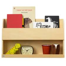 Bunk Bed Tidy Books Bunk Bed Buddy