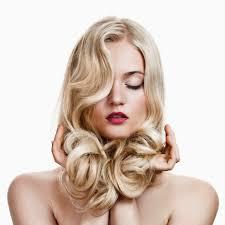 Brighton Hair Extensions by Brighton Salon Beverly Hills Hair Color Brighton Blonde