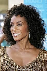weave hairstyles for african american women big braids hairstyles