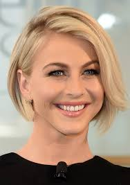 safe haven haircut the ultimate revelation of julianne hough haircut julianne hough