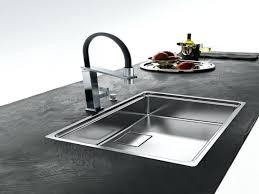 kitchen faucets denver faucet design home design ideas kitchen bath fixtures by