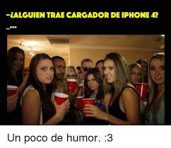 Iphone 4 Meme - 25 best memes about iphone 4 iphone 4 memes