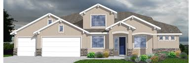 casabella riverwood homes