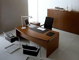 bureau arrondi bureau arrondi alvan
