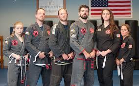 progressive martial arts academy the martial arts way of life