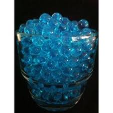 Water Bead Centerpieces by Water Bead Centerpiece Wedding Ideas Pinterest Water Beads