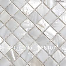 Kitchen Backsplash Samples Simple White Shower Tile Sample Tiles Edmonton Throughout Design Ideas