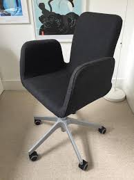 skruvsta swivel chair 100 ikea patrik chair cover photo design on ikea office