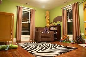 Safari Decor For Living Room Safari Bedroom Ideas For Kids U2014 Smith Design