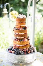 samantha u0026 jay u0027s diy backyard wedding spice catering blog