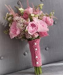 wedding flowers images free best 25 crochet bouquet ideas on crochet chain free