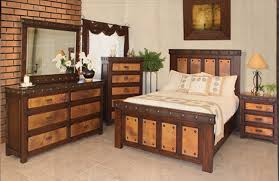 rustic bedroom furniture sets queen tedxumkc decoration