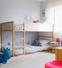 chambre ado lit 2 places cuisine chambre ado fille ikea with classique chic chambre de bã bã