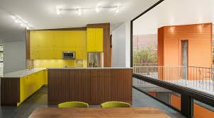 house plans for small lots 100 modern home design narrow lot architectures modern 3