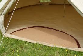 Outdoor Coir Doormats Flooring Nice Coir Doormat For Modern Your Outdoor Room Ideas