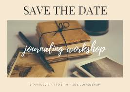 Save The Dates Postcards Save The Date Postcard Templates Canva