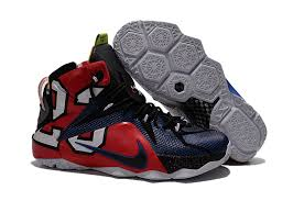 nike lebron shoes cheap nike lebron shoes for sale free shipping