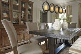 Pendant Lighting Over Kitchen Table - dining table hanging lights lighting over a dining table pendant