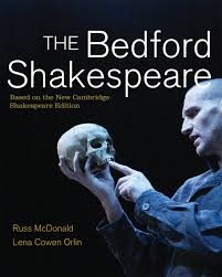 quotes about reading shakespeare reading shakespeare new editions the shakespeare blog