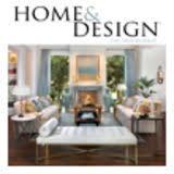 Home Design Magazine Suncoast Home U0026 Design Magazine 2017 Suncoast Florida Edition By Anthony