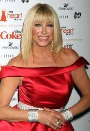 suzanne sommers hair dye suzanne somers hot beauty iii pinterest suzanne somers and