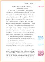 Vanity Fair Essay Buy Custom Masters Essay On Shakespeare Applicant Essay For