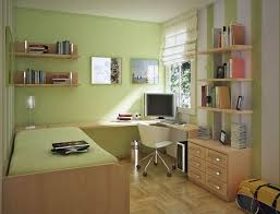 Best Bedroom Ideas Images On Pinterest Bedrooms Children And - Colors for small bedrooms