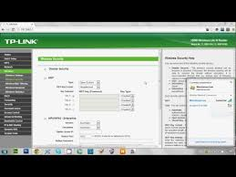 how to reset tp link wifi how to change a tp link wireless password 13 steps