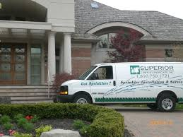 Superior Lawn And Landscape by Irrigation Systems Flint Mi Superior Lawn U0026 Landscape Inc