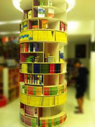 ca chep bookstore with unique style u2013 soshi love