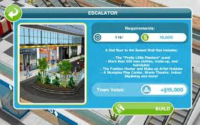 design fashion neighbor sims freeplay the sims freeplay pretty little planters quest the girl who games