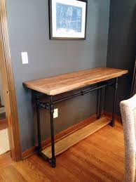 100 Diy Pipe Desk Plans Pipe Table Ideas And Inspiration by Best 25 Industrial Pipe Shelves Ideas On Pinterest Pipe Shelves