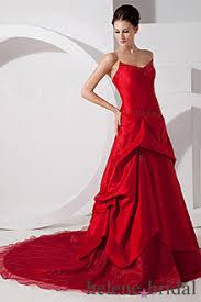Red Wedding Dresses Ivory White Wedding Dresses Red Pink Wedding Dress U0026 Blue Wedding