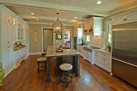 Kitchen Cabinets Memphis Tn Kitchens Photo Gallery Home Builders In Memphis Tn