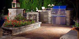 outdoor kitchen kits for sale victoria homes design
