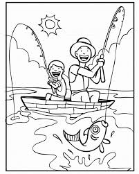 50 father u0027s images coloring pictures