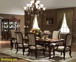 Raymour And Flanigan Dining Chairs Dining Room Dining Room Furniture Sets Inspirational Awesome