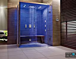 shower shower fixtures stunning high end shower fixtures the