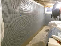 waterproof basement how to get a waterproof basement