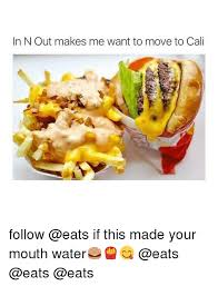 Mouth Watering Meme - 25 best memes about mouth watering mouth watering memes
