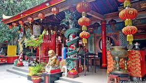 Bali Temple Guide   A Guide to the Most Important Temples in Bali Bali Indonesia com