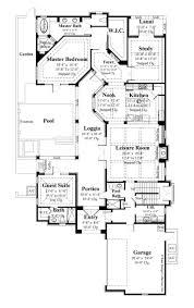 free kitchen floor plans kitchen kitchen plan kitchen designer design a kitchen floor plan