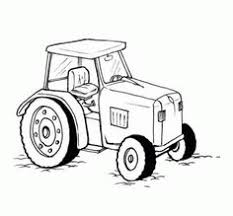 tractor trailer coloring pages semi truck coloring pages anyone good at drawing i need a