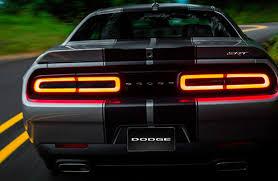 2014 Dodge Challenger Sxt Interior 2017 Dodge Challenger Sxt Vs 2017 Challenger Hellcat