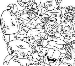 candyland castle candyland coloring page candy land sweet shoppe birthday party
