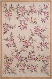new contemporary chinese area rug 48836