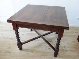 Esszimmertisch Rund Antik Antike Tische Und Beistelltische Online Kaufen