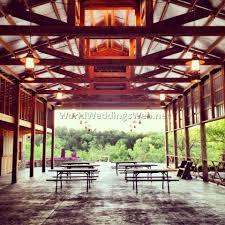 wedding venues columbia mo barn wedding venues columbia mo bernit bridal