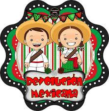 imagenes de la revolucion mexicana en preescolar agradecemos a la maestra creaciones malpik por diseñar y compartir