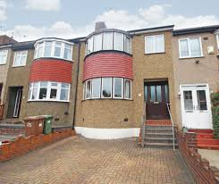 properties for sale in erith wessex drive erith kent